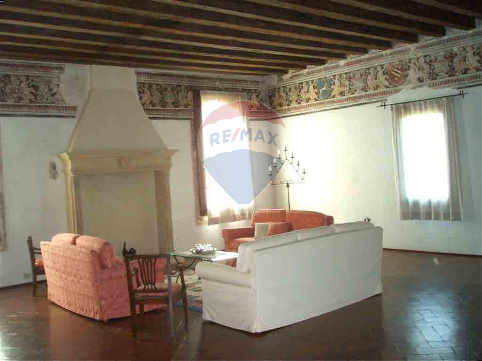 Villa singola Cittadella, PD Vendita - Foto 13