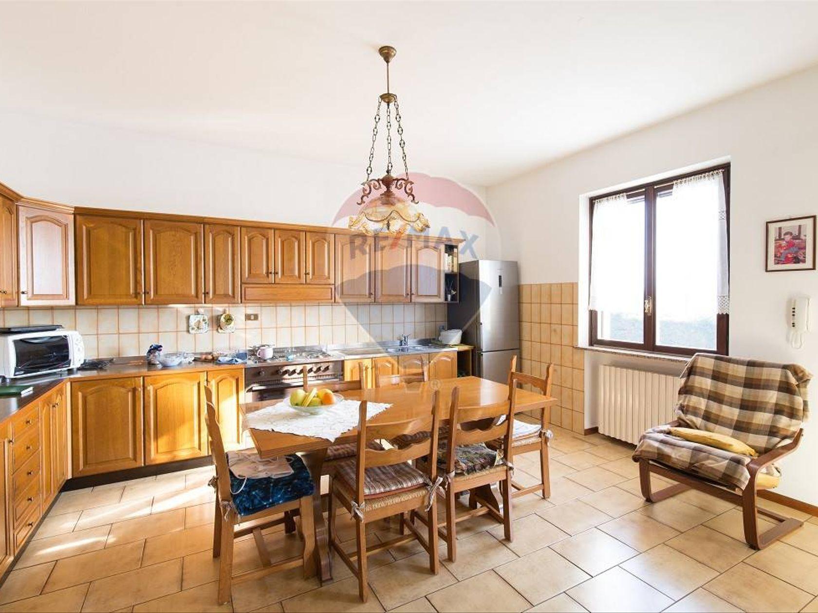 Casa Indipendente Ronco all'Adige, VR Vendita - Foto 14