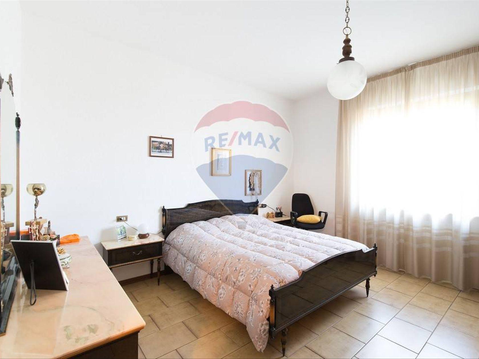 Casa Indipendente Ronco all'Adige, VR Vendita - Foto 17