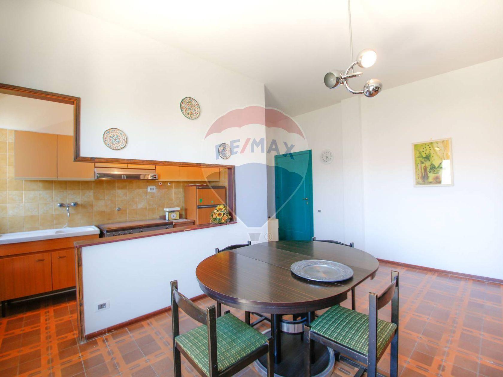 Appartamento Espansione Nord, Francavilla al Mare, CH Vendita - Foto 6