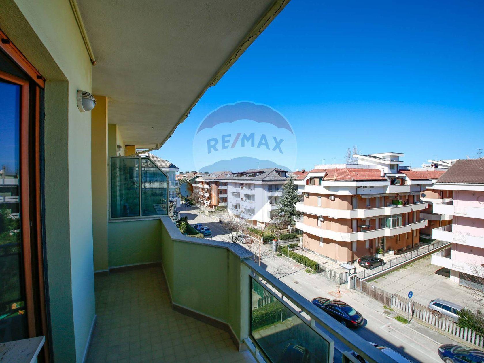 Appartamento Espansione Nord, Francavilla al Mare, CH Vendita - Foto 18
