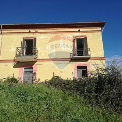 Casa Indipendente Torino di Sangro, CH Vendita