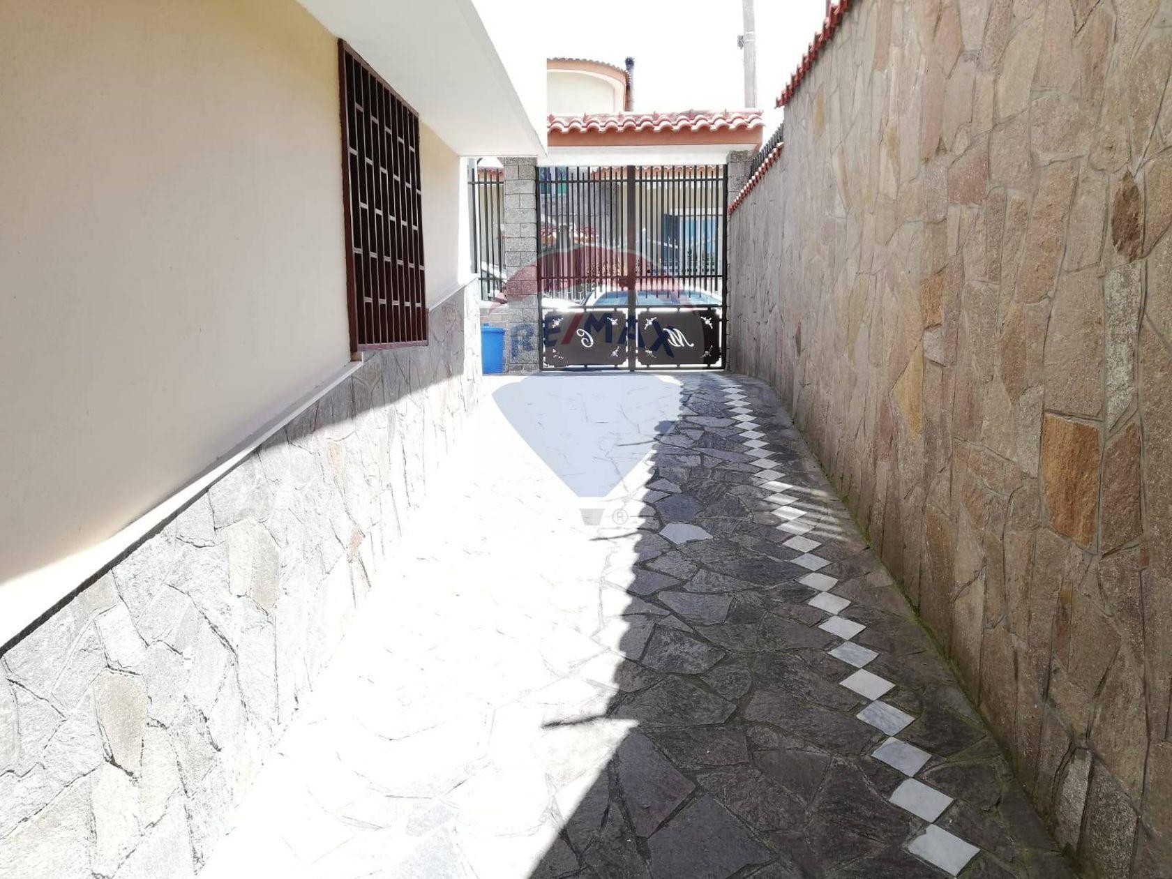 Villa singola Caivano, NA Vendita - Foto 20