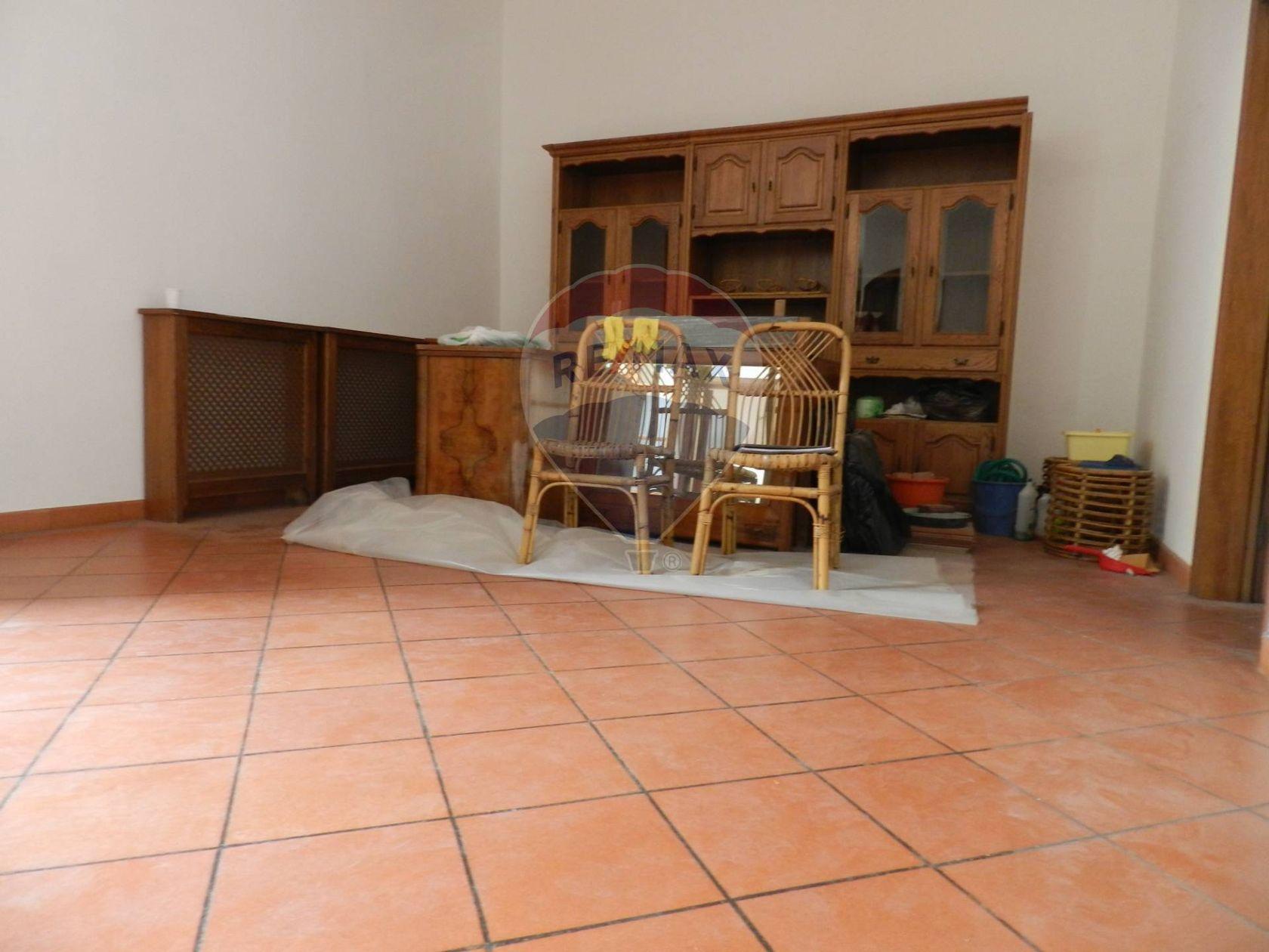 Appartamento Centro Duomo, Firenze, FI Vendita - Foto 14