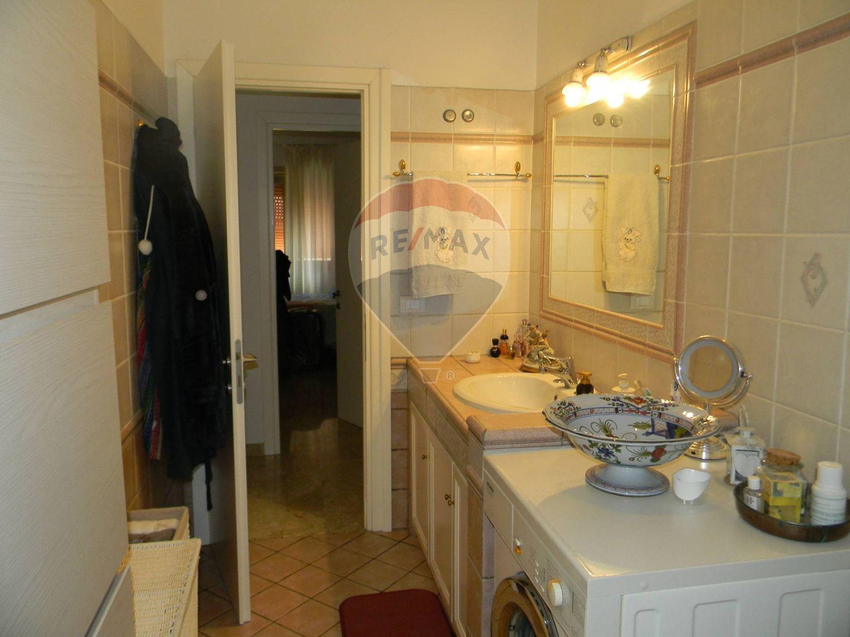 Appartamento Roma-tiburtina Colli Aniene, Roma, RM Vendita - Foto 10