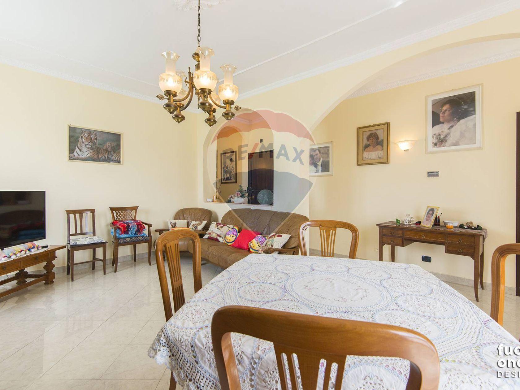 Porzione di villa Bruino, TO Vendita - Foto 33