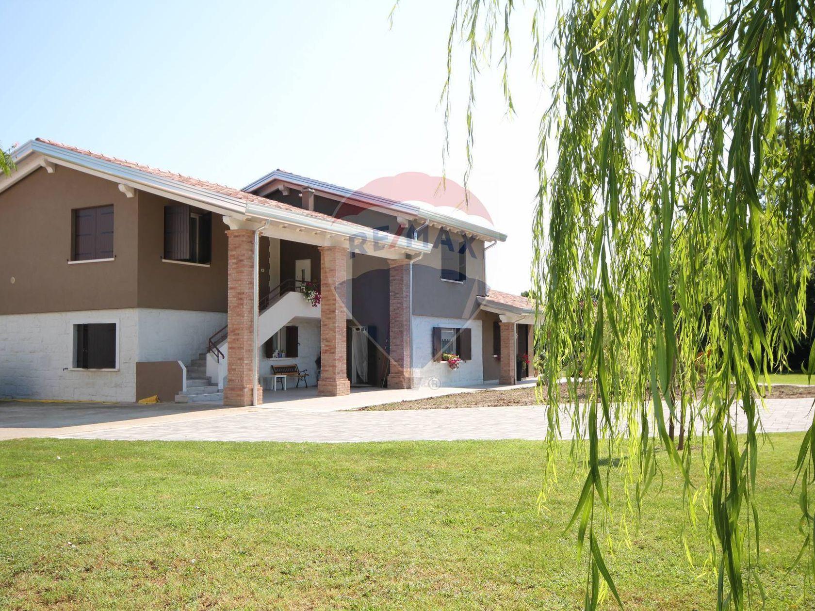 Villa singola Correzzola, PD Vendita - Foto 2