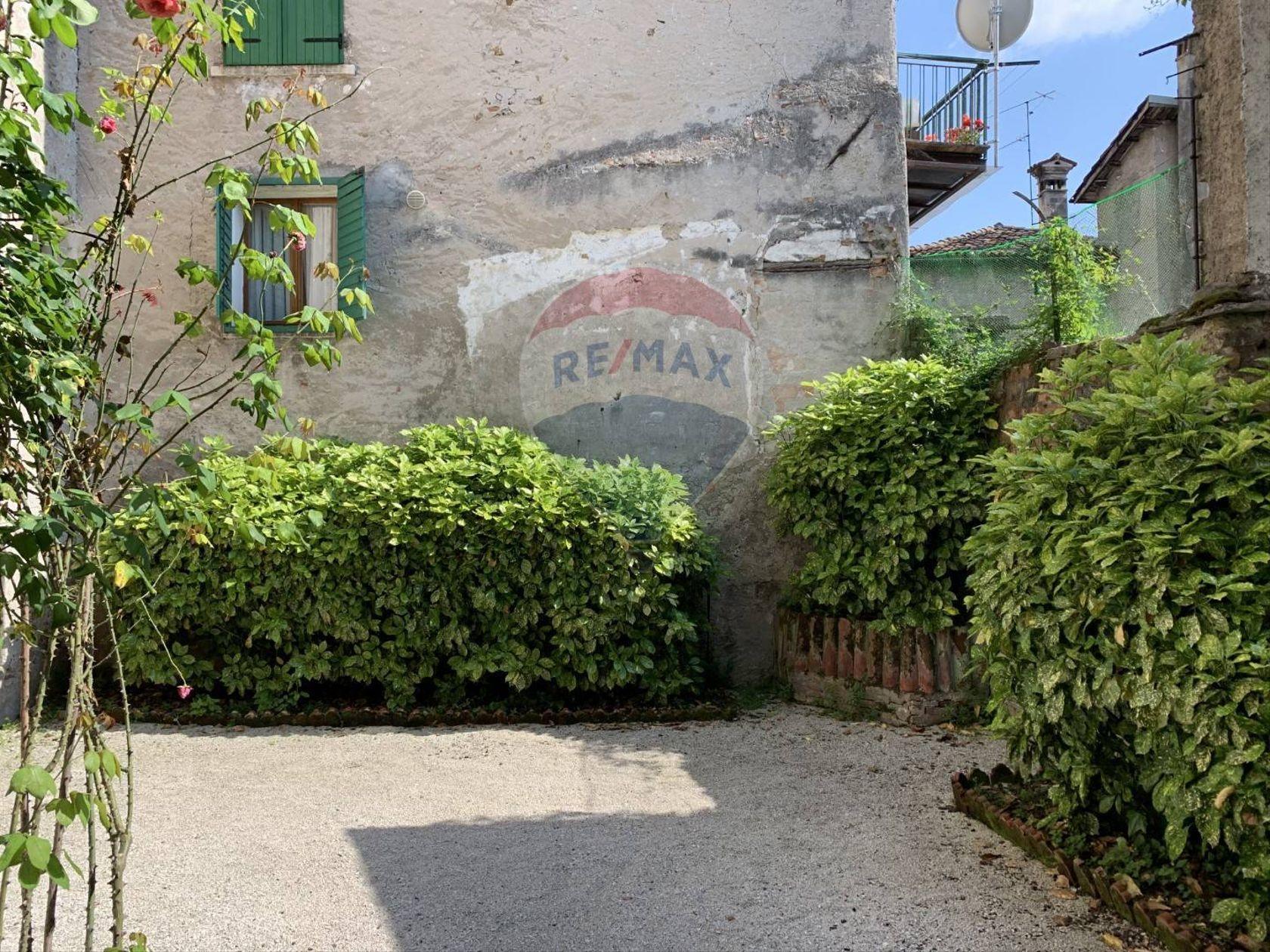 Appartamento Centro storico, Belluno, BL Vendita - Foto 43