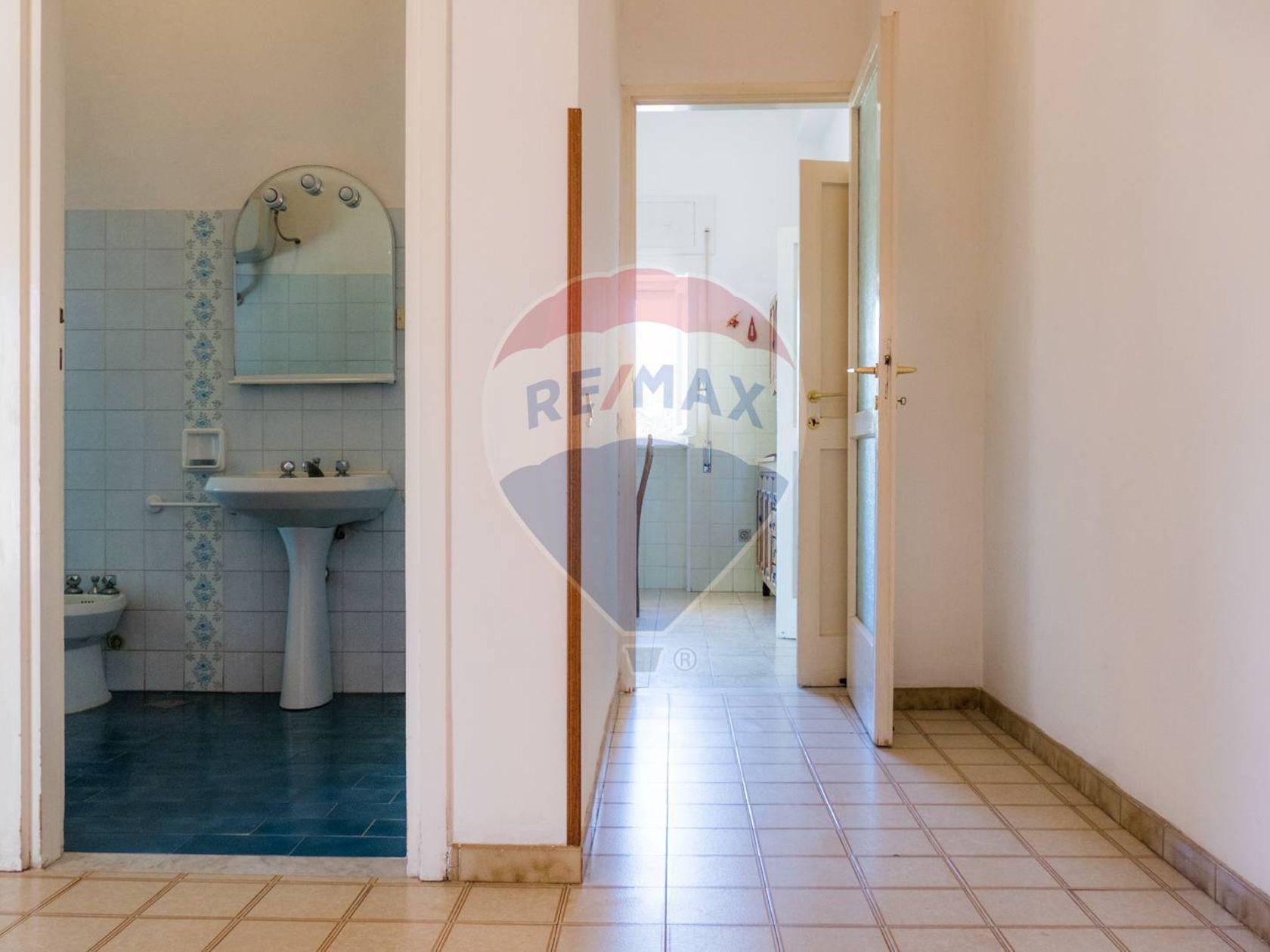 Villa singola Terracina, LT Vendita - Foto 21
