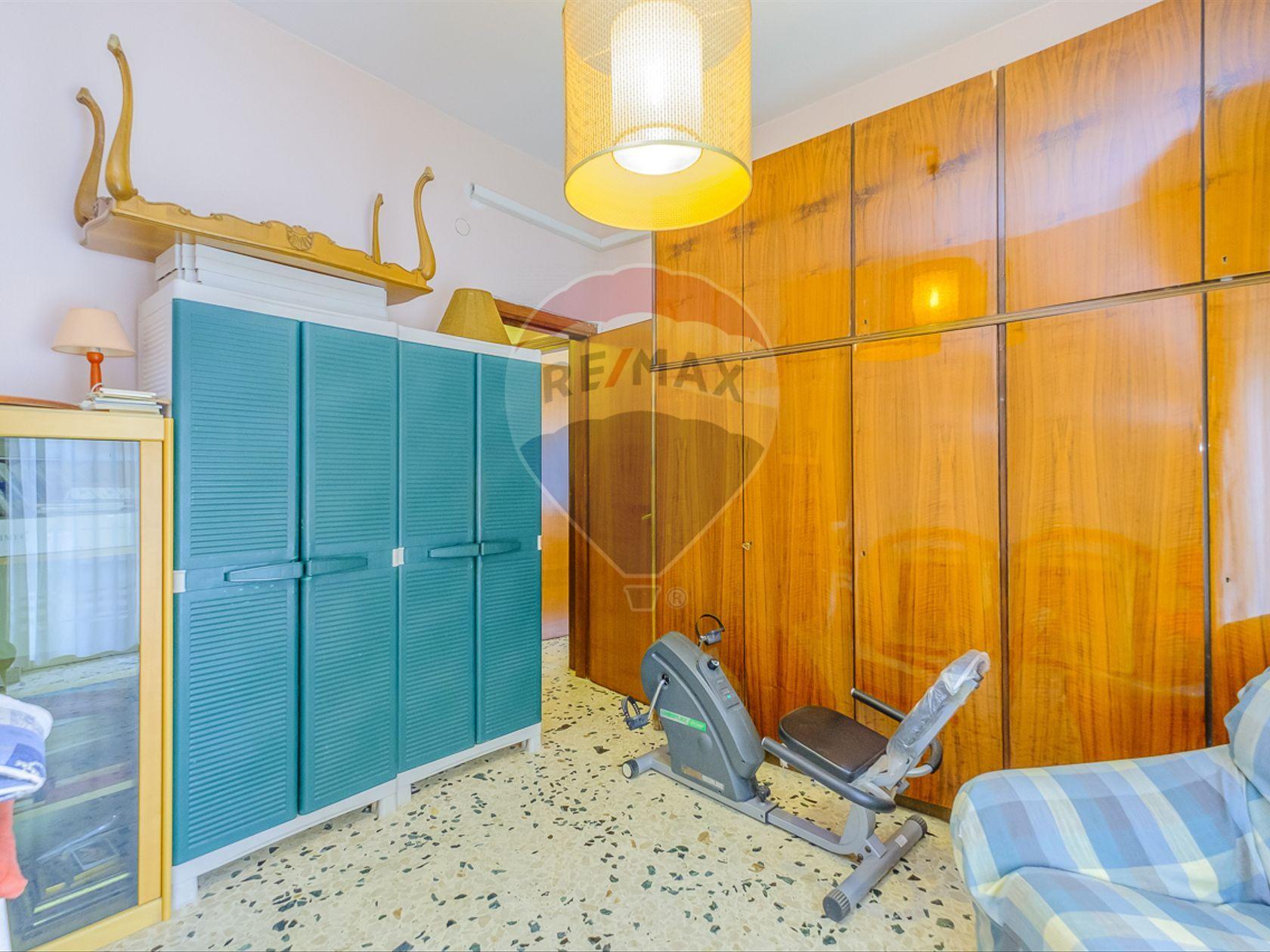 Appartamento Siracusa- Scala Greca S. Panagia Teracati Zecchino, Siracusa, SR Vendita - Foto 15
