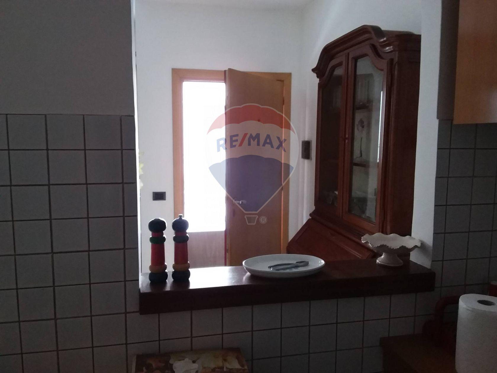 Appartamento Alfedena, AQ Vendita - Foto 14