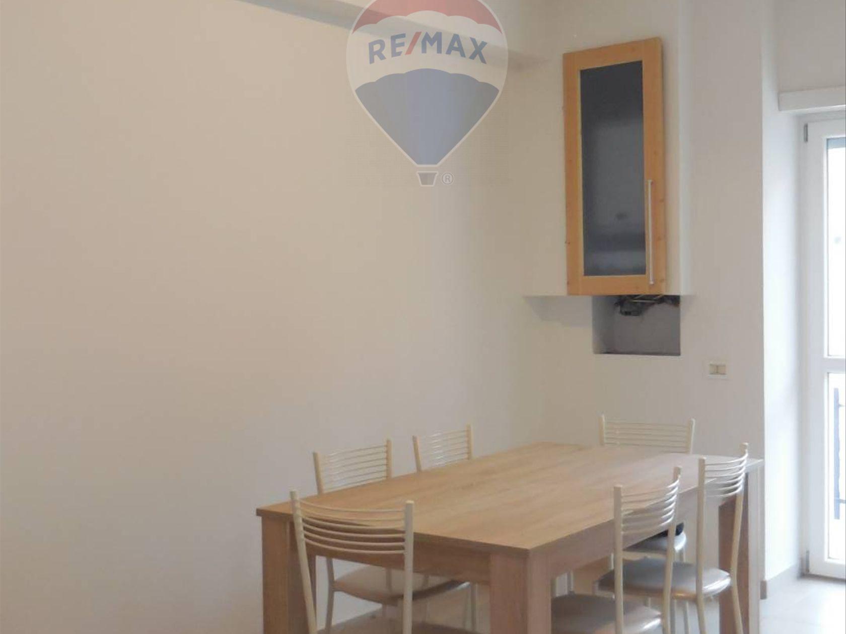 Appartamento L'Aquila, AQ Vendita - Foto 10