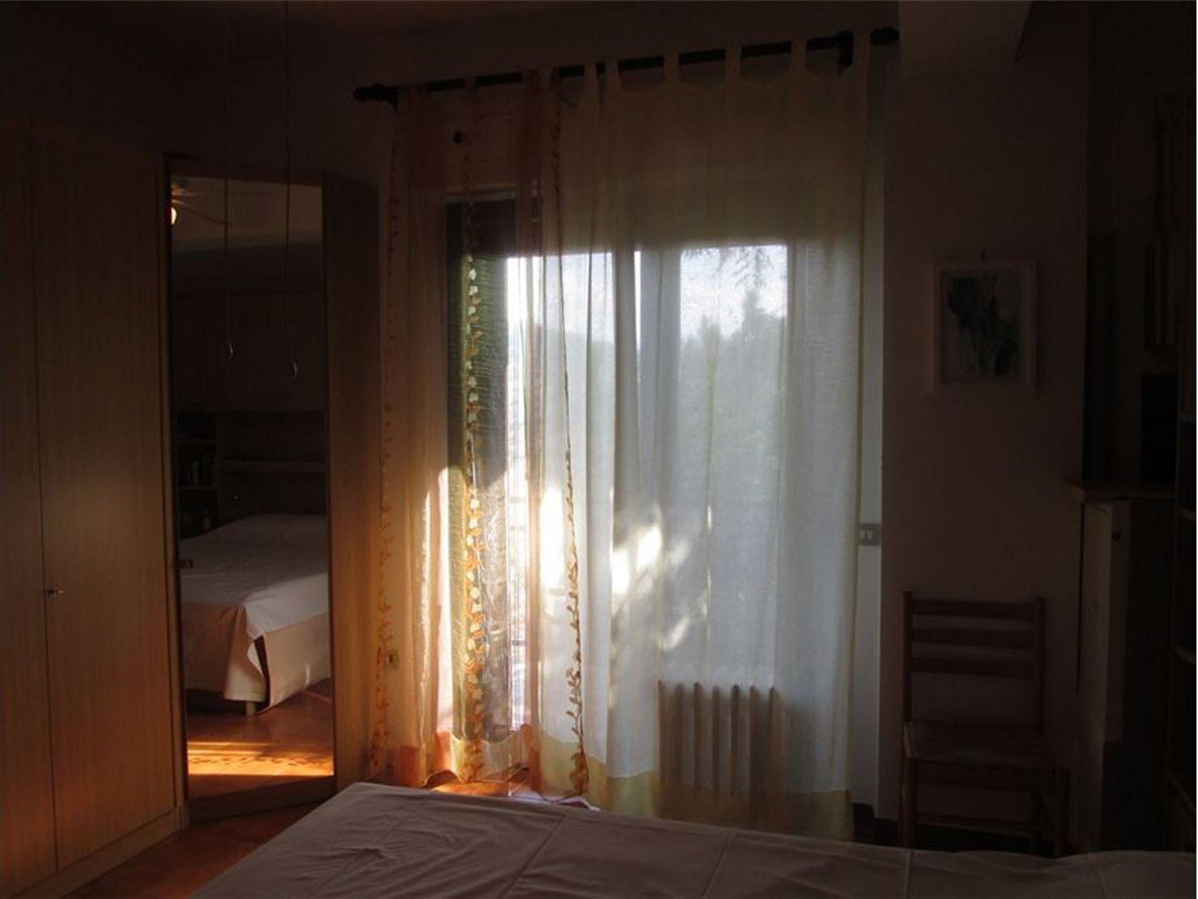 Appartamento Roccascalegna, CH Vendita - Foto 15