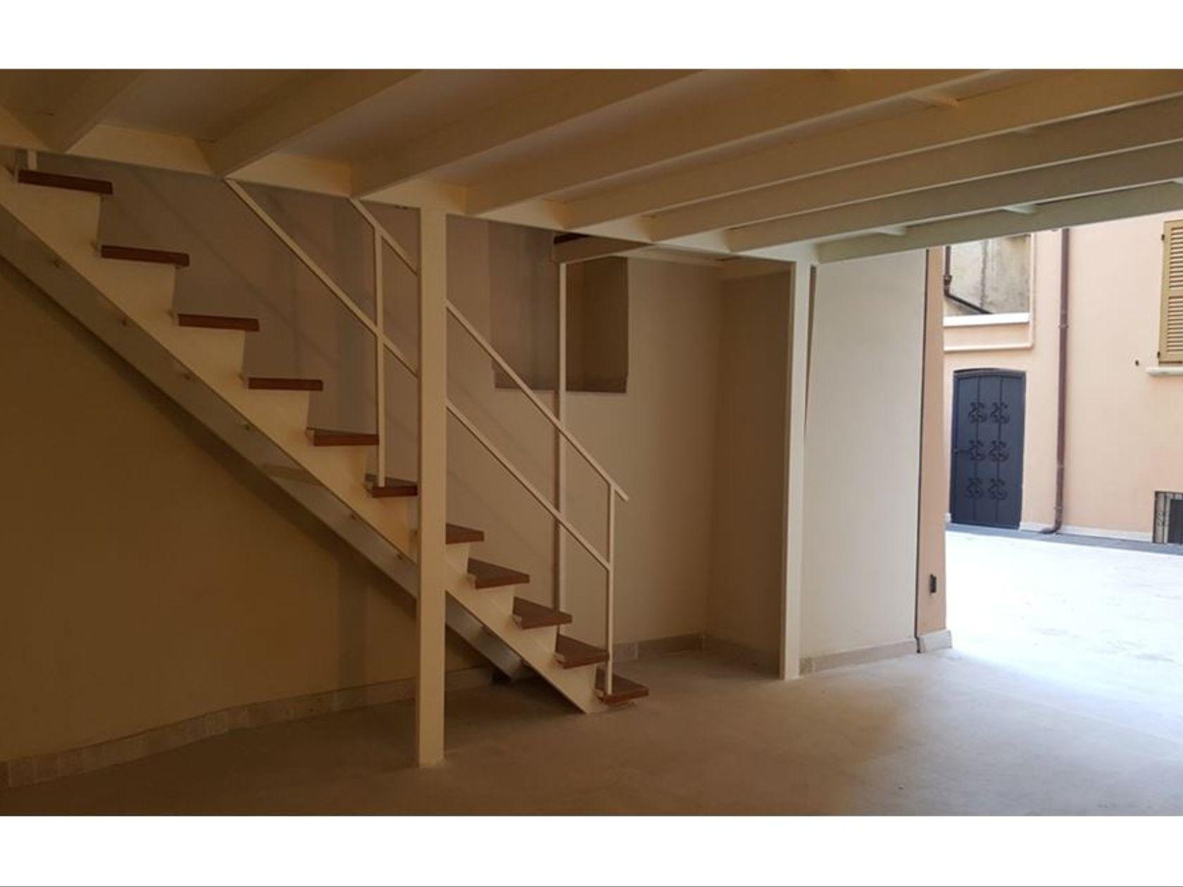 Garage/Box Chieti, CH Affitto - Foto 14