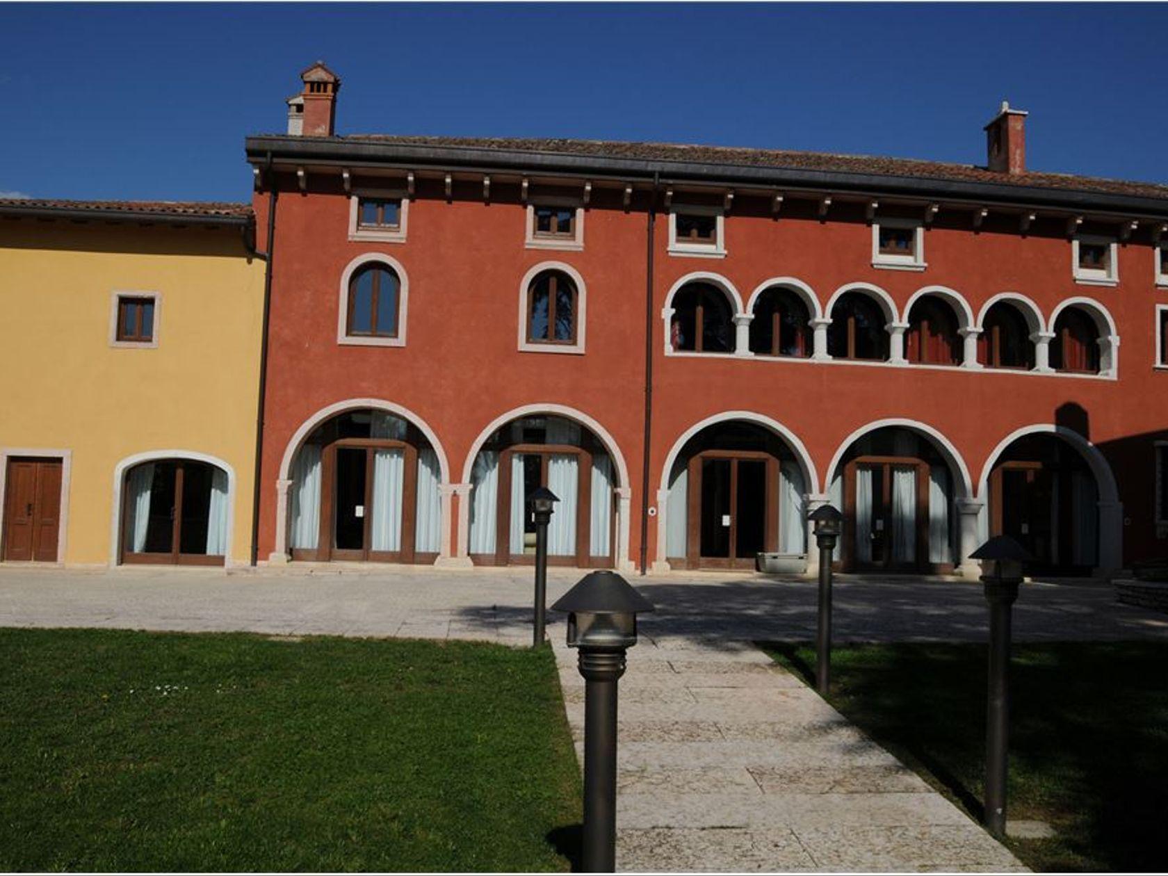 Villa singola Grezzana, VR Vendita - Foto 3