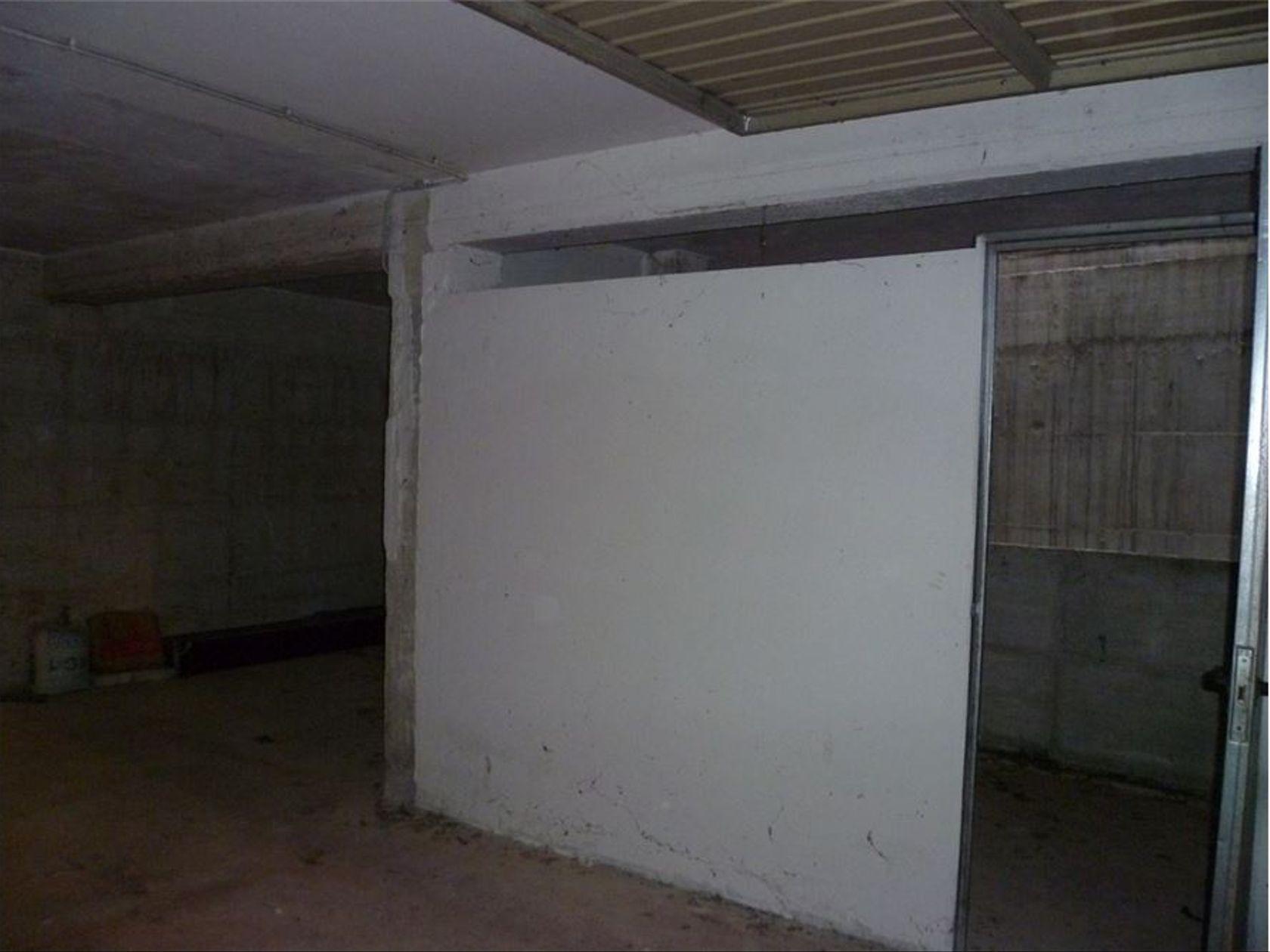 Garage/Box Lanciano, CH Vendita - Foto 7