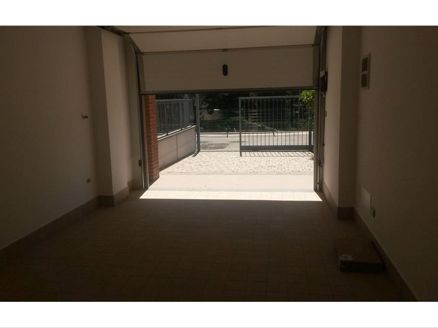Casa Indipendente Pizzoli, AQ Vendita - Foto 5