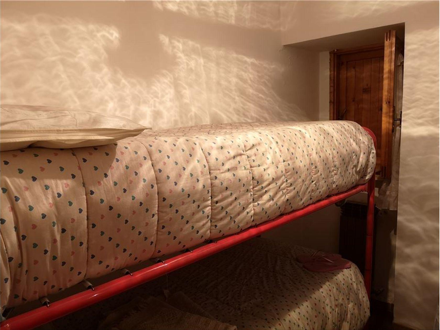 Appartamento Villetta Barrea, AQ Vendita - Foto 25