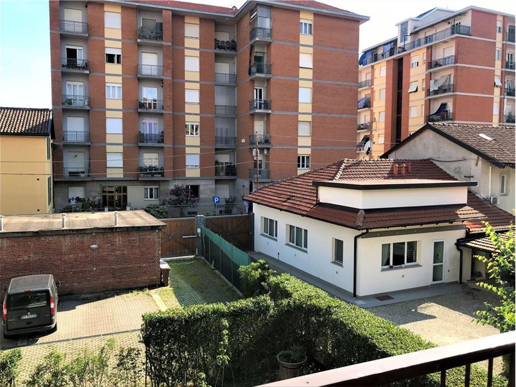 Appartamento Chieri, TO Vendita - Foto 14