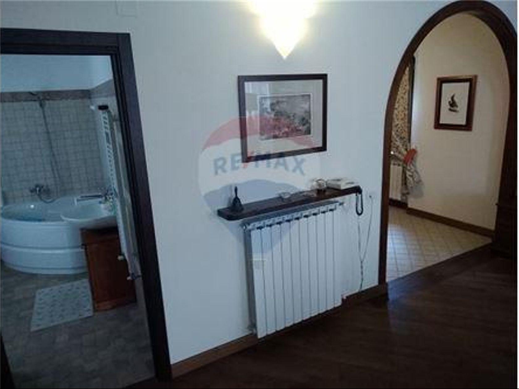 Appartamento Villetta Barrea, AQ Vendita - Foto 32