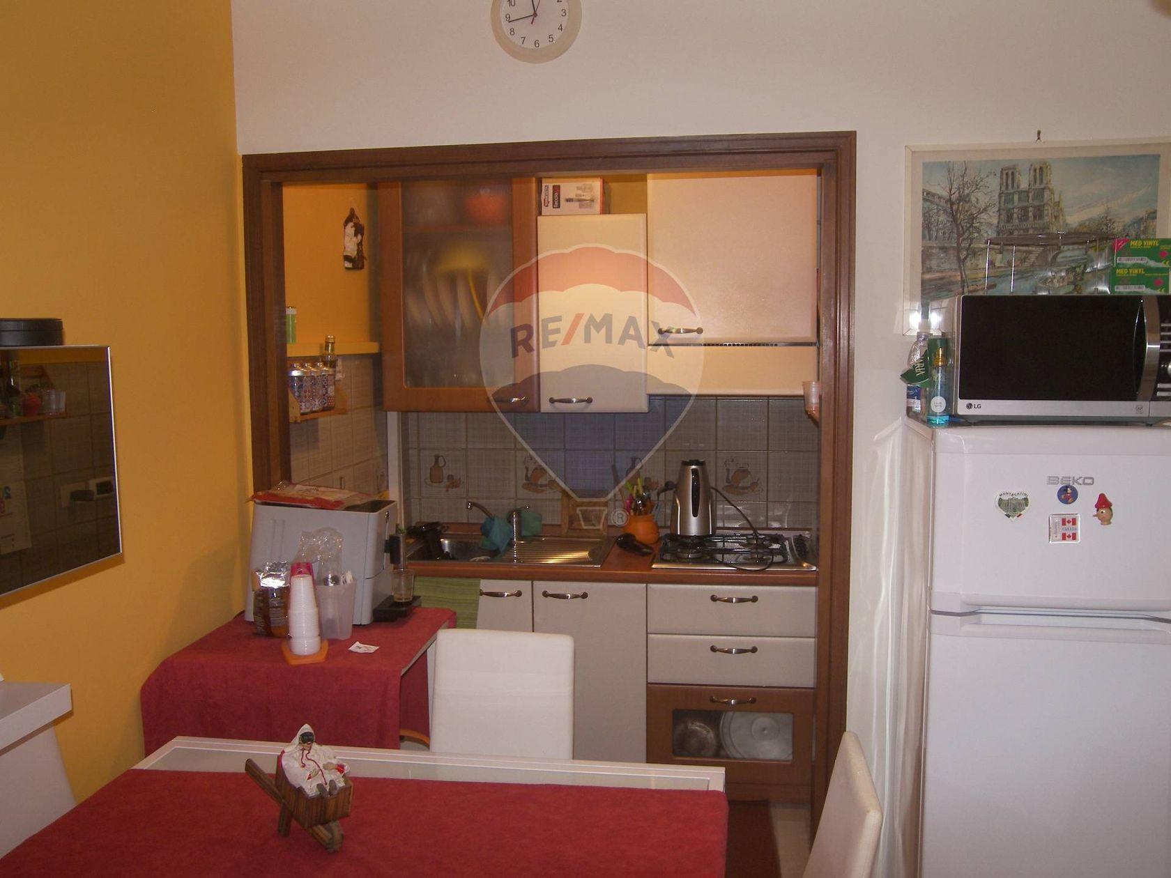 Appartamento Santa Marinella, RM Vendita - Foto 4