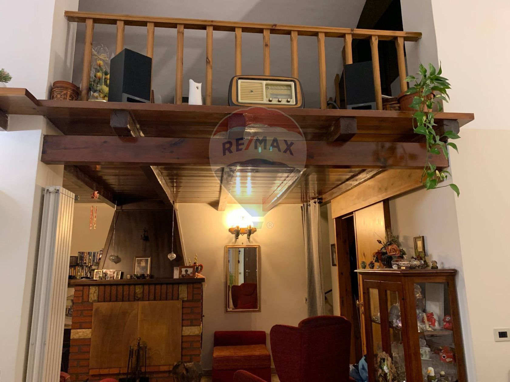 Appartamento Sambuci, RM Vendita - Foto 13