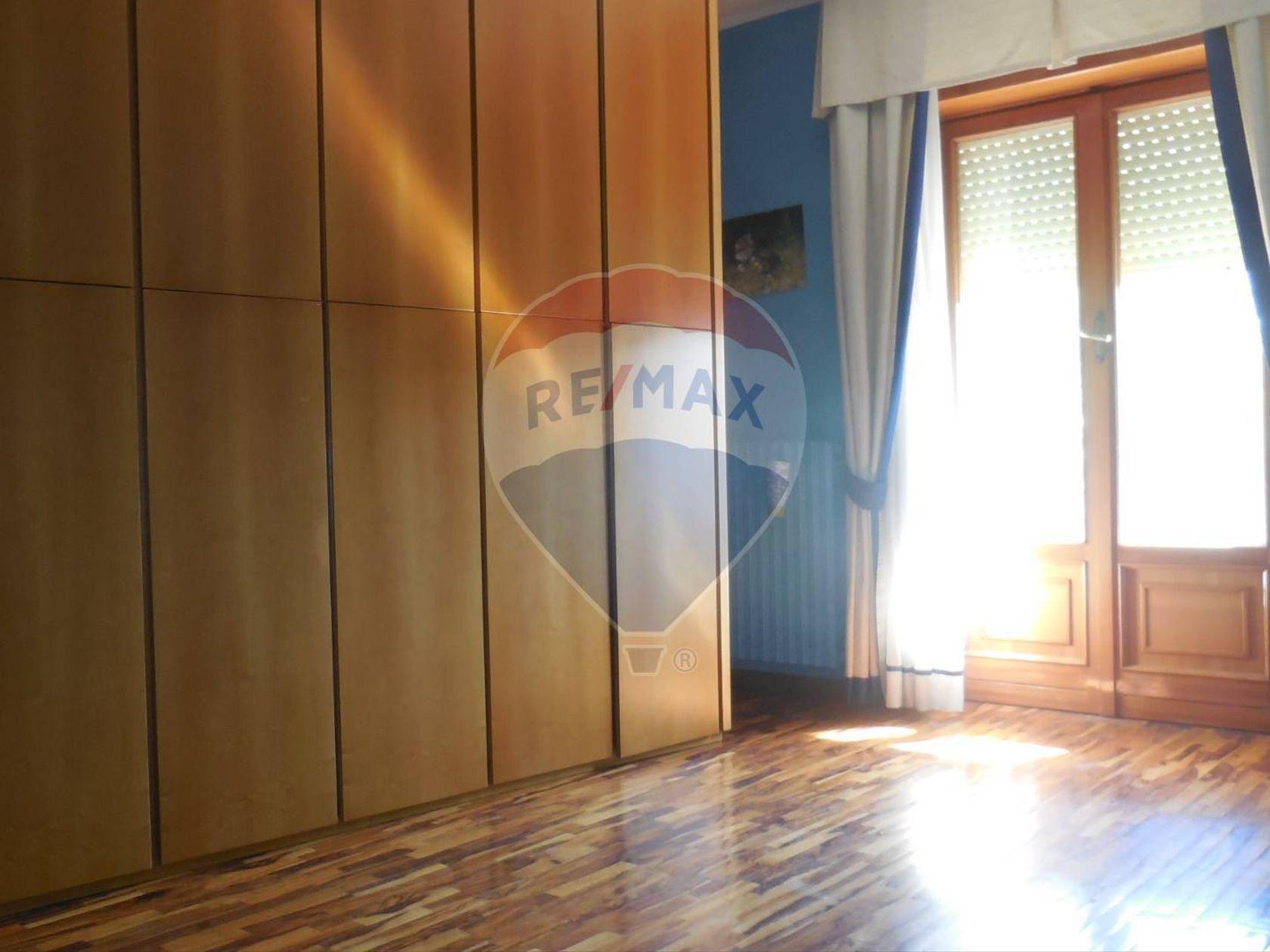 Appartamento Cansatessa, L'Aquila, AQ Vendita - Foto 14