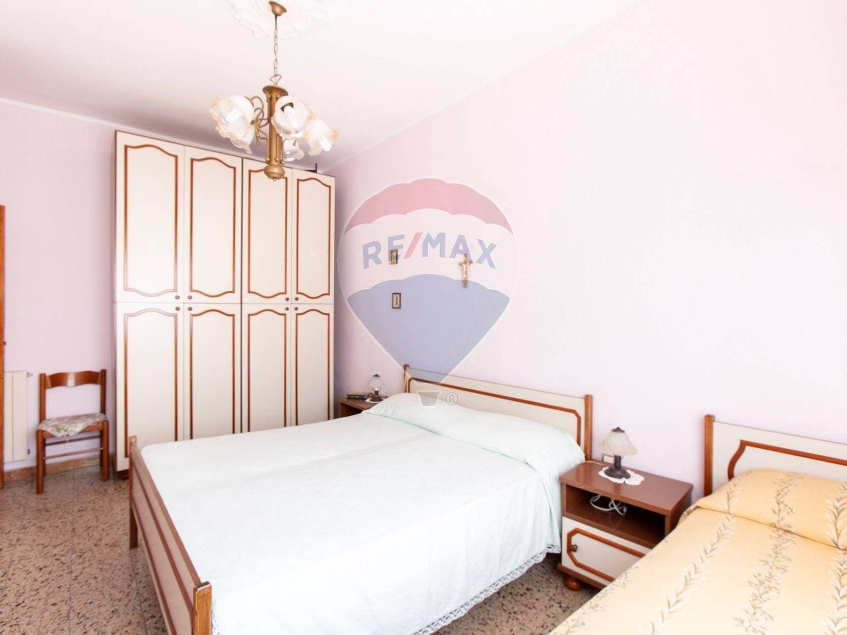 Appartamento Zona Centro, Quartu Sant'Elena, CA Vendita - Foto 23