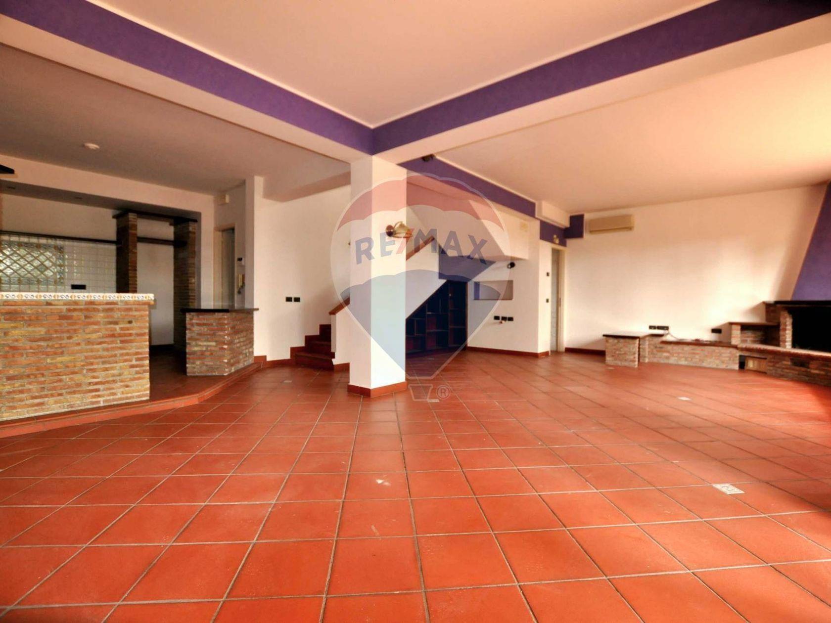 Villa o villino Aci Catena, CT Vendita - Foto 30