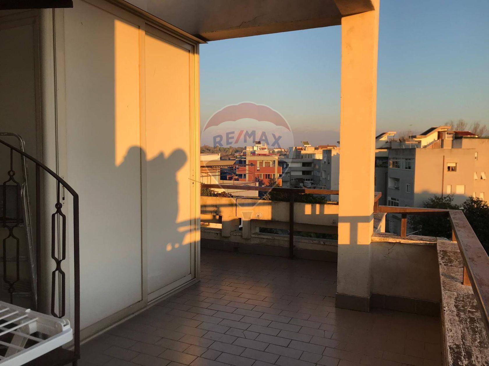 Attico/Mansarda Nettuno centro, Nettuno, RM Vendita - Foto 35