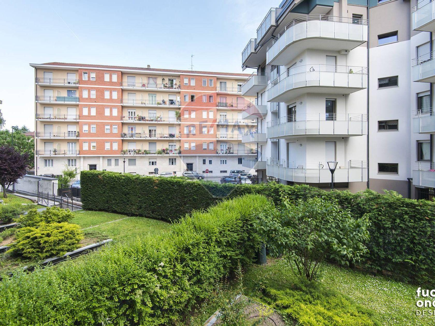 Appartamento Chieri, TO Vendita - Foto 25