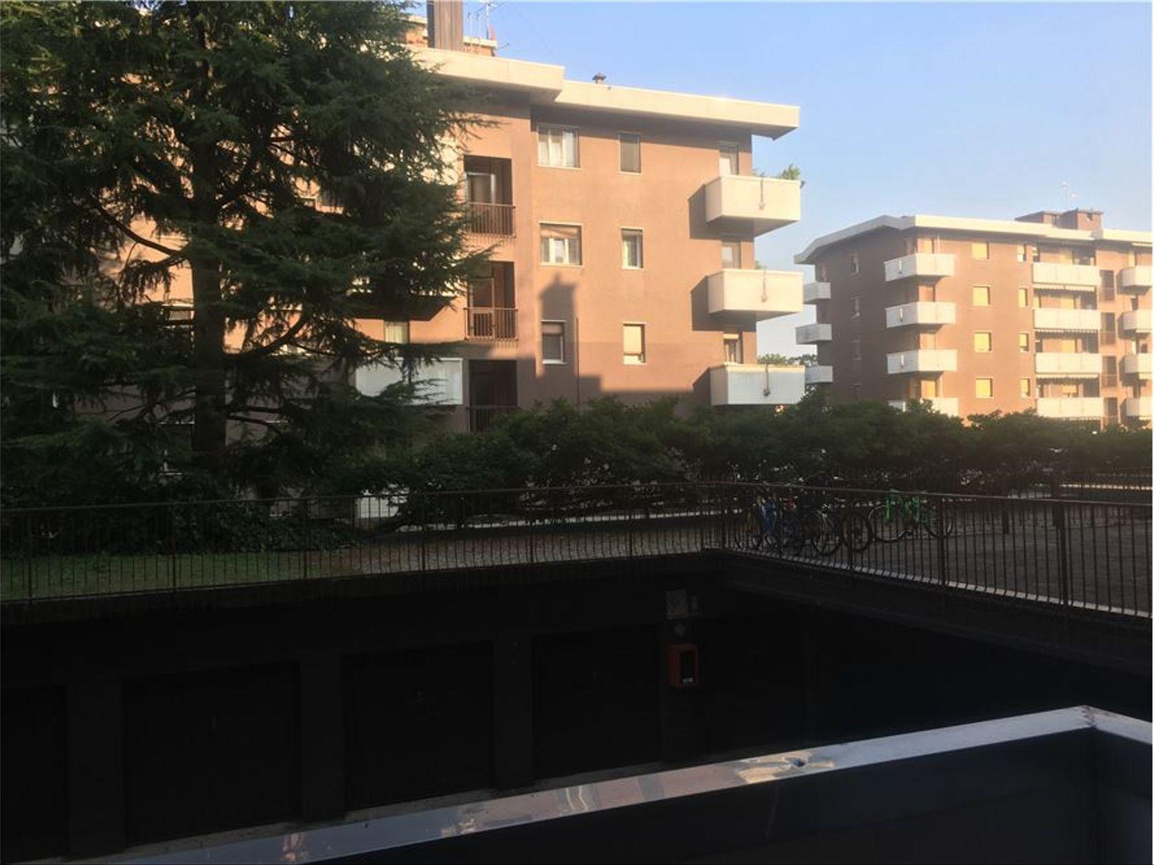 Appartamento Parabiago, MI Vendita - Foto 19