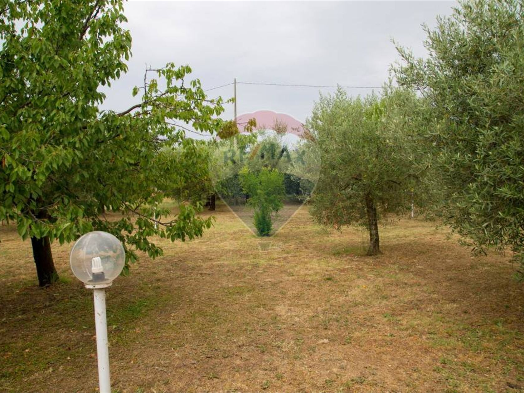 Casa Indipendente Alatri, FR Vendita - Foto 26