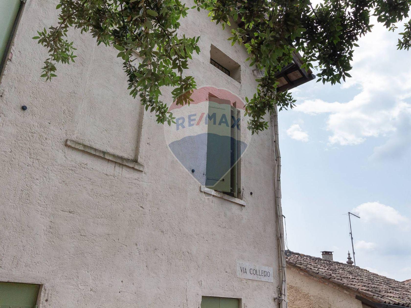 Casa Indipendente Asolo, TV Vendita - Foto 29