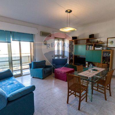 Appartamento Centro, Oristano, OR Vendita - Foto 6