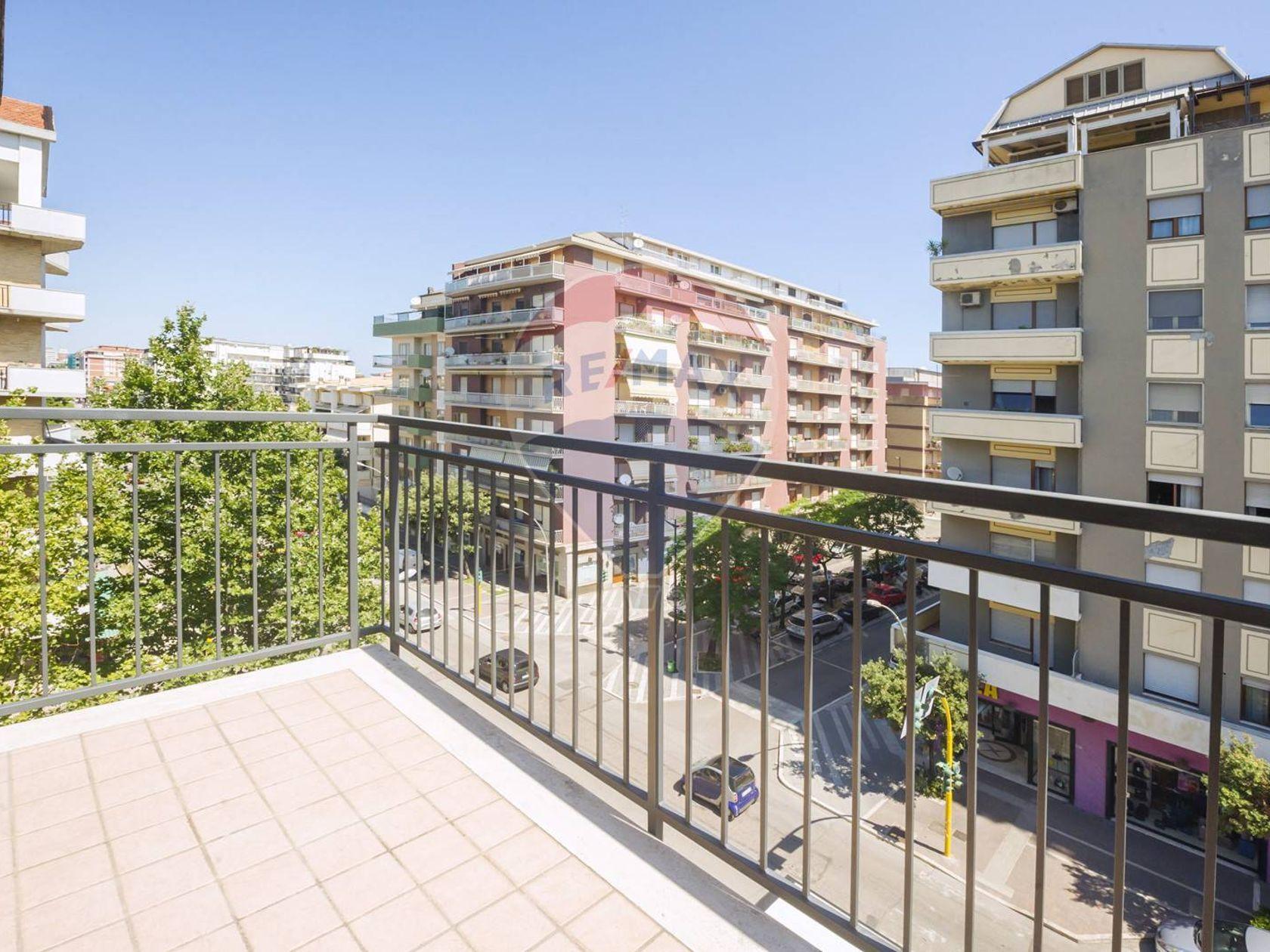 Appartamento Porta Nuova, Pescara, PE Vendita - Foto 9