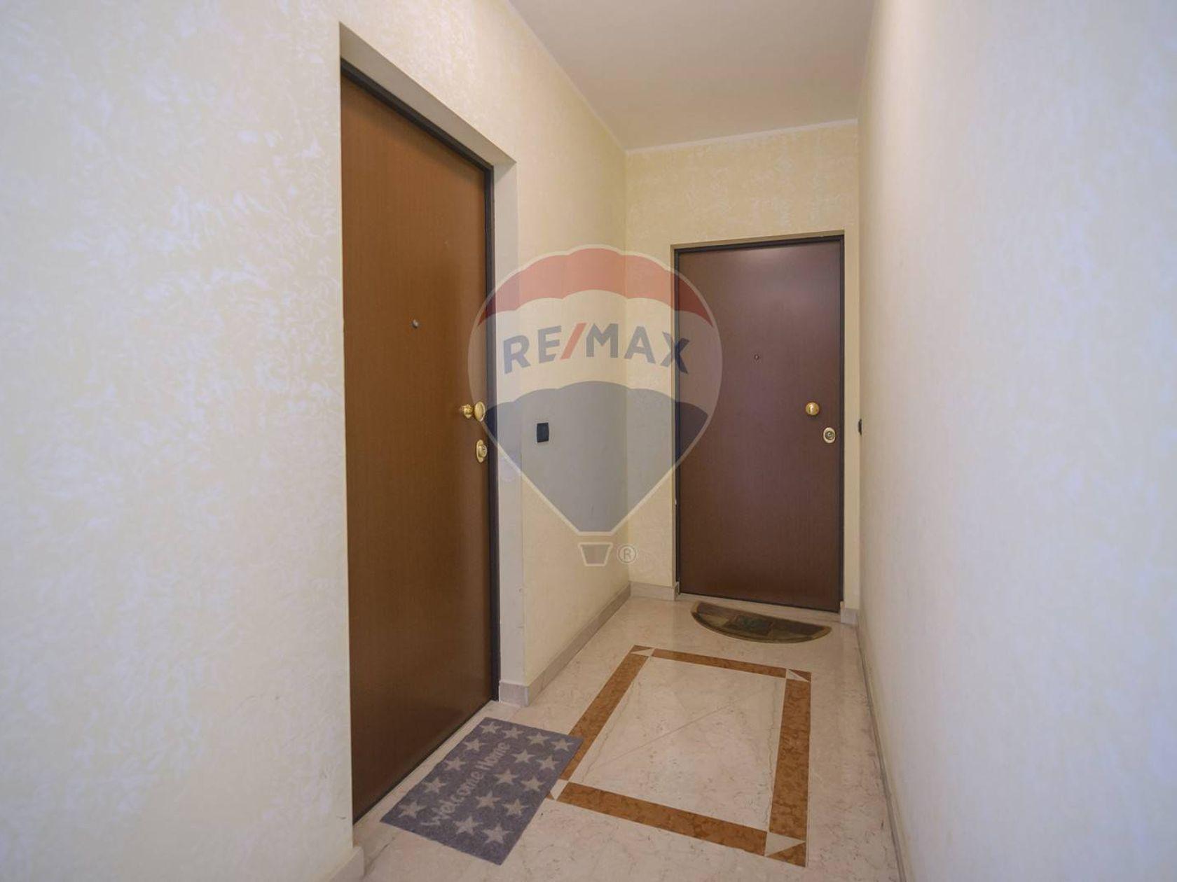 Appartamento Madonna delle Piane, Chieti, CH Vendita - Foto 7