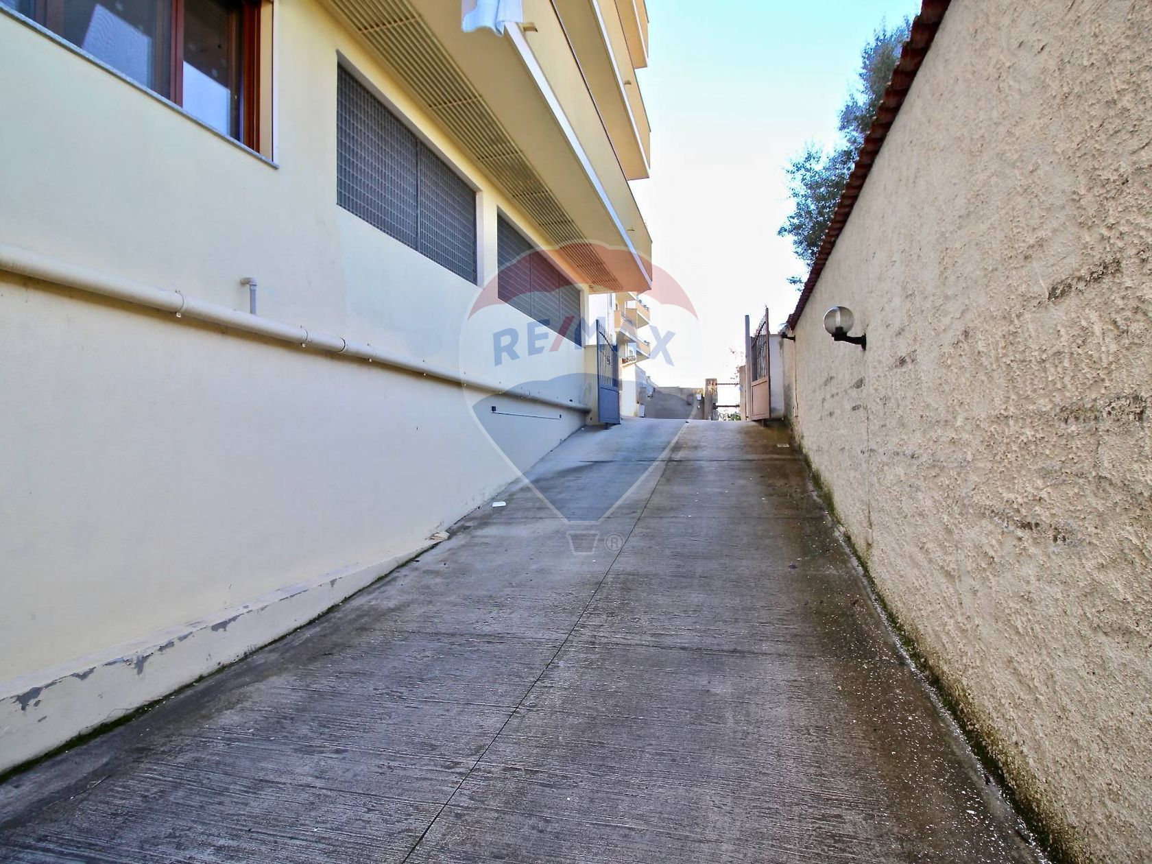 Appartamento Ss-sassari 2, Sassari, SS Vendita - Foto 16