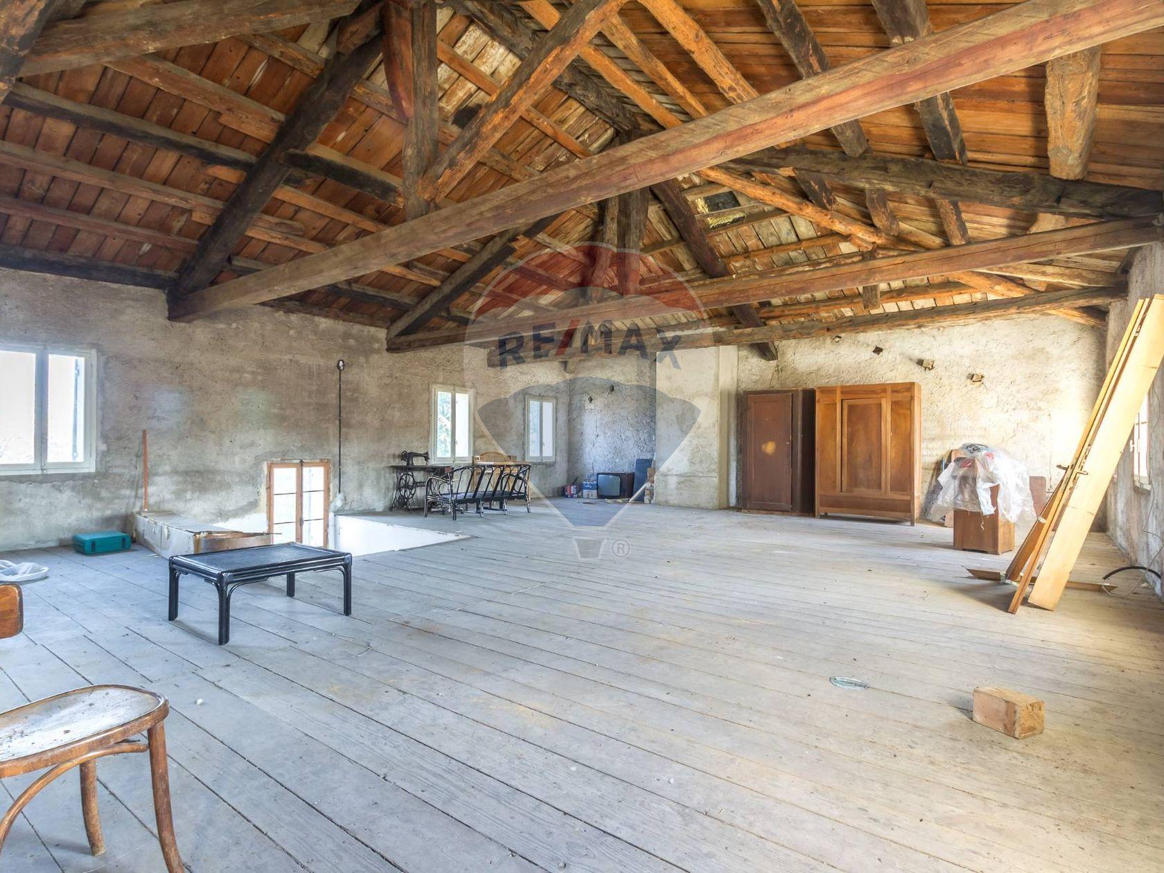 Villa singola Scomigo, Conegliano, TV Vendita - Foto 19