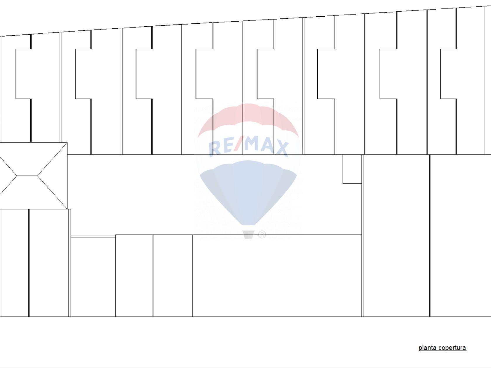 Laboratorio Bovisa, Milano, MI Vendita - Planimetria 2