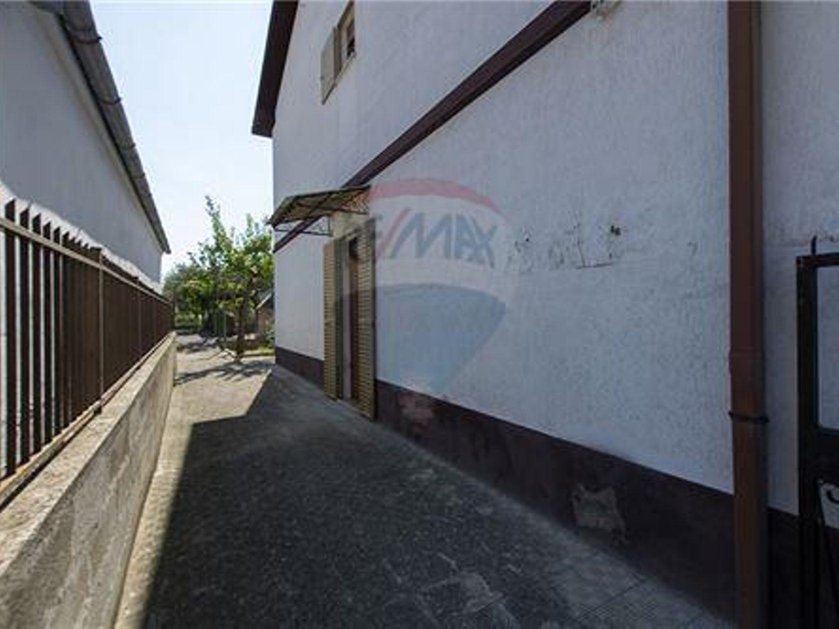 Casa Semindipendente Lanciano, CH Vendita - Foto 28