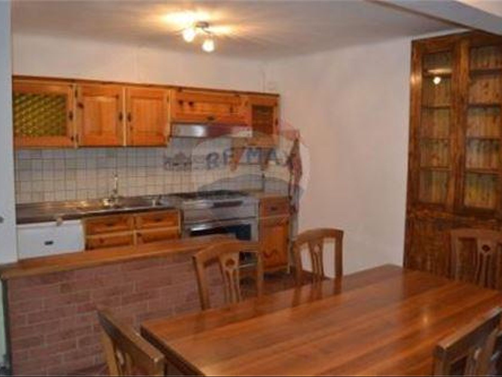 Appartamento Cannobio, VB Vendita - Foto 12