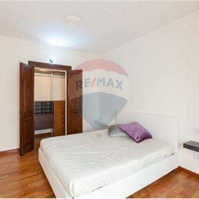 Appartamento Villanova-Castello, Cagliari, CA Vendita - Foto 7