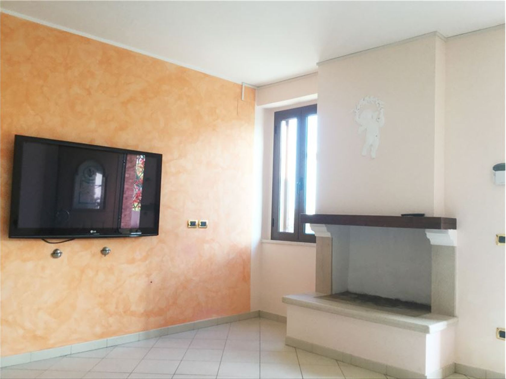Casa Semindipendente Villamagna, CH Vendita - Foto 9