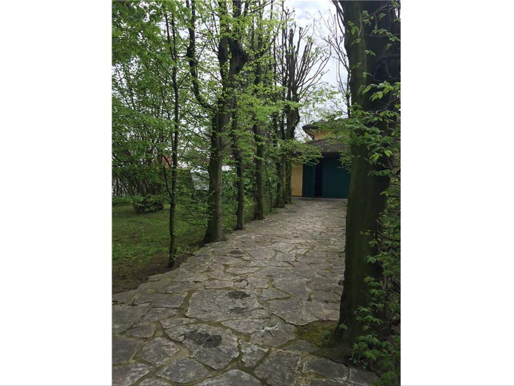 Villa singola Martellago, VE Vendita - Foto 5
