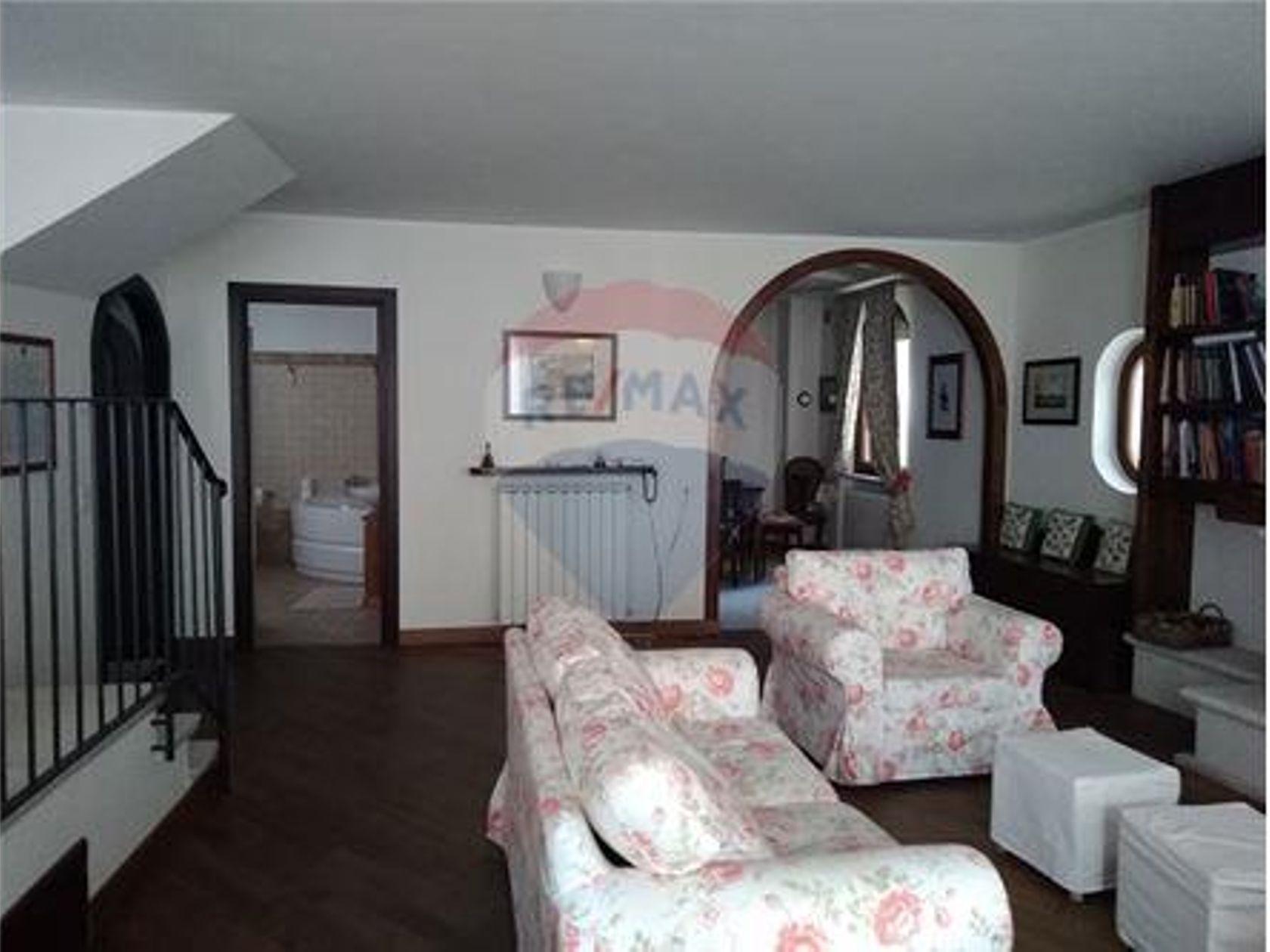 Appartamento Villetta Barrea, AQ Vendita - Foto 3