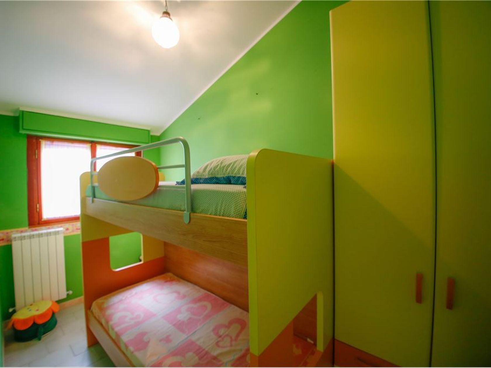 Appartamento Silvi Marina, Silvi, TE Vendita - Foto 9