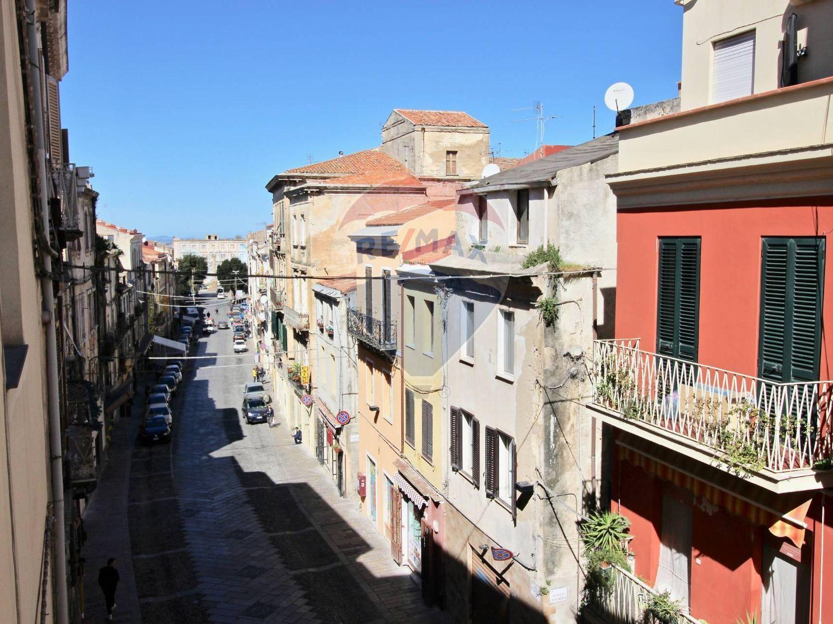 Appartamento Centro Storico, Sassari, SS Vendita - Foto 14