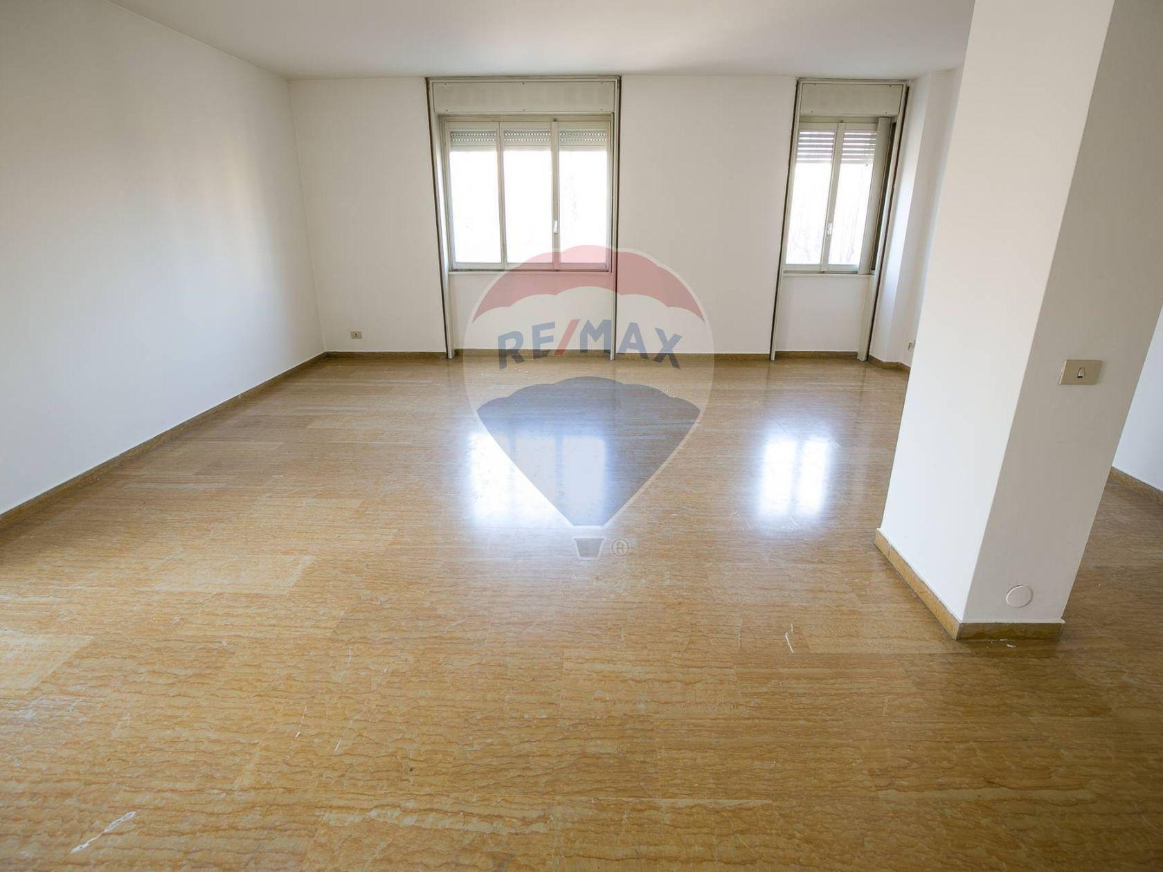 Appartamento Busto Arsizio, VA Vendita - Foto 13