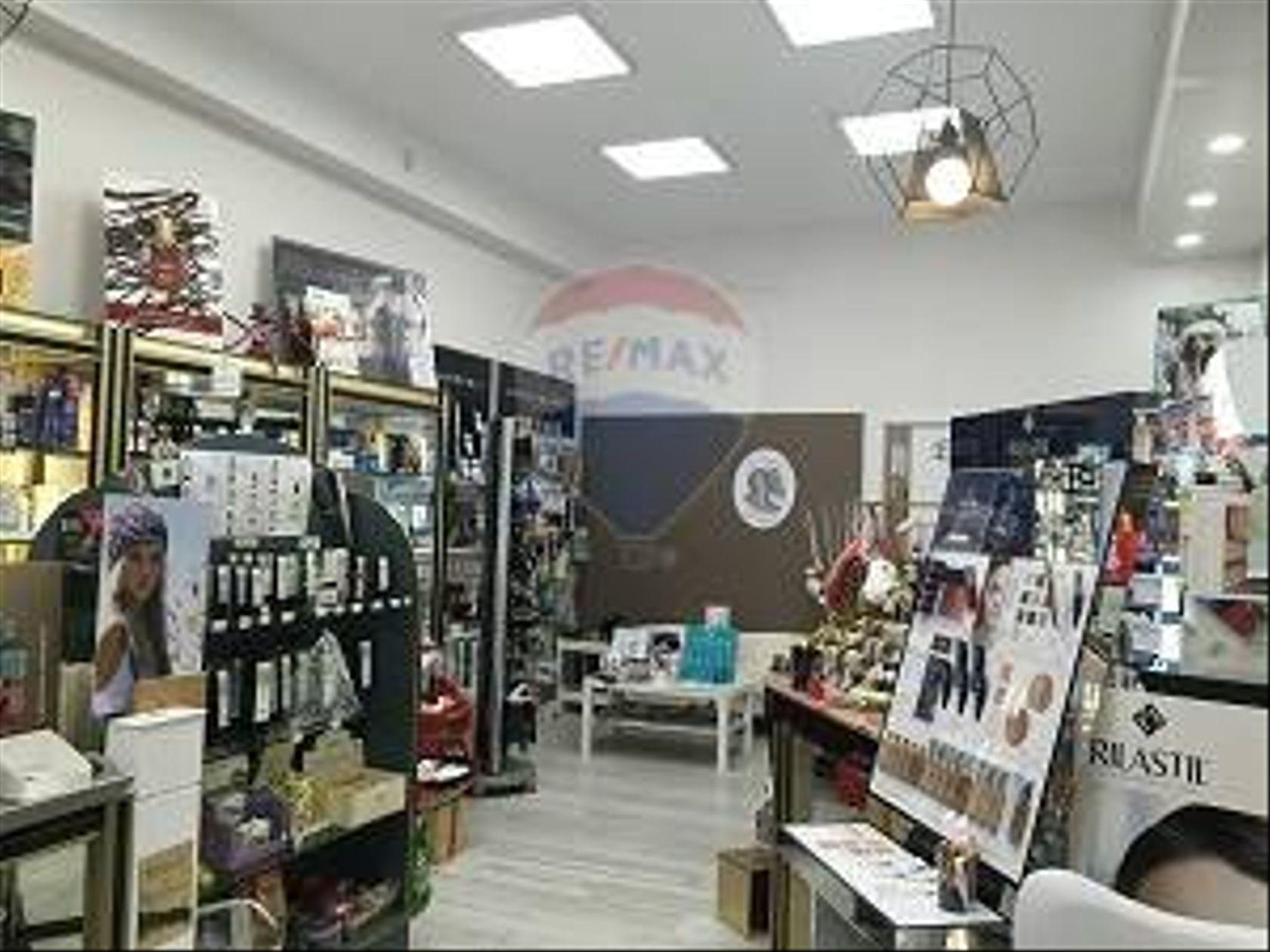 Attività Commerciale In Vendita Firenze 31461040-103 - RE/MAX